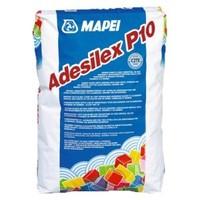 Клей на цементной основе Adesilex P10