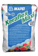 Клей на цементной основе Keraflex Maxi