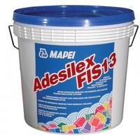 Клей для изоляционных плит ADESILEX FIS 13