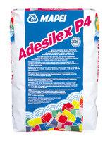 Клей на цементной основе Adesilex P4