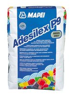 Клей на цементной основе Adesilex P9