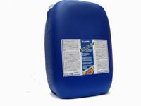Бесцветная водоотталкивающая пропитка Antipluviol