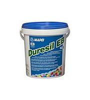 Двухкомпонентная краска DURESIL EB