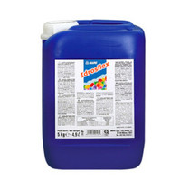 Гидроизоляционная добавка Idrosilex Liquido