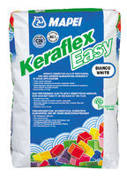 Клей на цементной основе Keraflex Easy