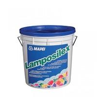 Быстросхватывающая смесь Lamposilex