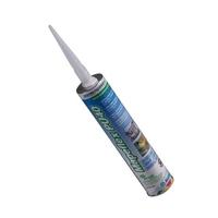 Герметик полиуретановый Mapeflex PU40