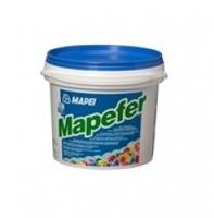 Двухкомпонентный состав Mapefer