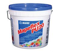Герметик полиуретановый 2х компонентный Mapeflex PU20