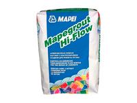 Быстросохнущий ремонтный раствор Mapegrout Hi-Flow
