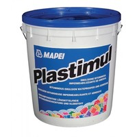 Гидроизоляция битумная Plastimul
