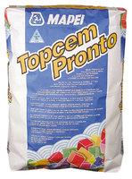 Состав для изготовления стяжек Topcem Pronto