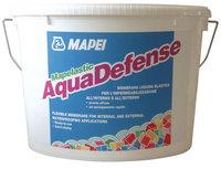 Гидроизоляция Mapelastic AquaDefense