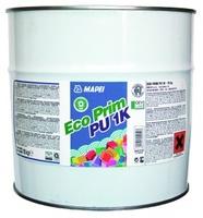 Грунтовка полиуретановая Eco Prim PU 1K