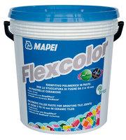 Затирка Flexcolor