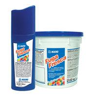Полимерная краска Fuga Fresca