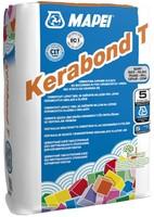 Клей на цементной основе Kerabond T
