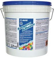 Клей реактивный Kerapoxy Adhesive