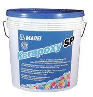 Затирка Kerapoxy SP