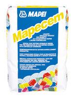 Состав для изготовления стяжек Mapecem
