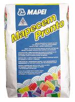Состав для изготовления стяжек Mapecem Pronto