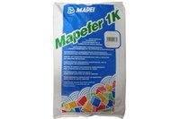 Однокомпонентный цементный состав Mapefer 1K