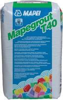 Быстротвердеющая  смесь Mapegrout T40