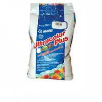 Затирка Ultracolor Plus №111(светло-серый)