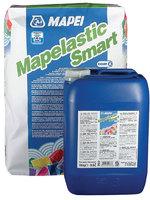 Гидроизоляция Mapelastic Smart
