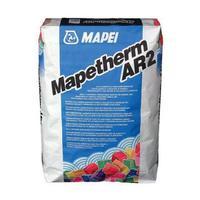 Цементный состав Mapetherm AR2
