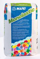 Гидроизоляция Monolastic