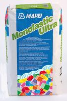 Гидроизоляция Monolastic Ultra