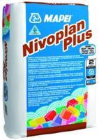 Выравнивающий состав Nivoplan Plus