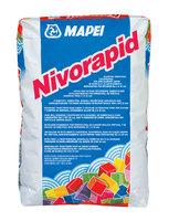 Выравнивающий состав Nivorapid