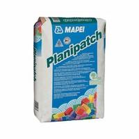 Выравнивающий состав Planipatch