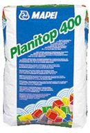 Быстросохнущий ремонтный раствор Planitop 400