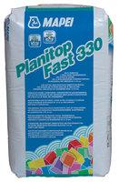Выравнивающий состав Planitop Fast 330