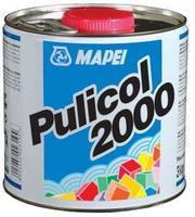 Гель-растворитель Pulicol 2000