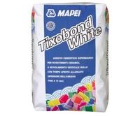 Клей на цементной основе Tixobond White