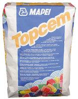 Состав для изготовления стяжек Topcem