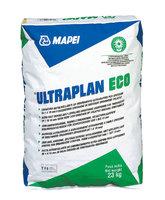 Самовыравнивающаяся смесь Ultraplan Eco 20