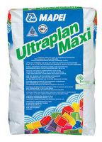 Самовыравнивающаяся смесь Ultraplan Maxi